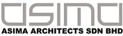 Asima Architects Sdn Bhd